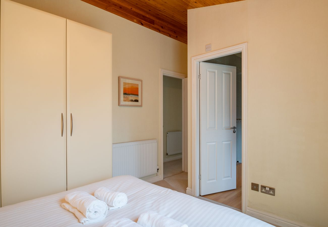 Chalet in Torpoint - Whitsand Bay Lodge