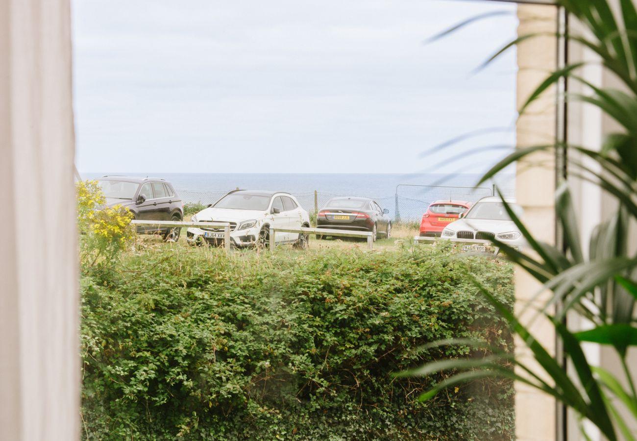 House in Newquay - Atlantic Hideaway